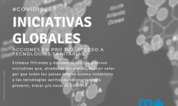 iniciativas globales_covid19