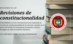 Resultado_revisión constitucionalidad