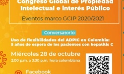 conversatorio hepatitis C